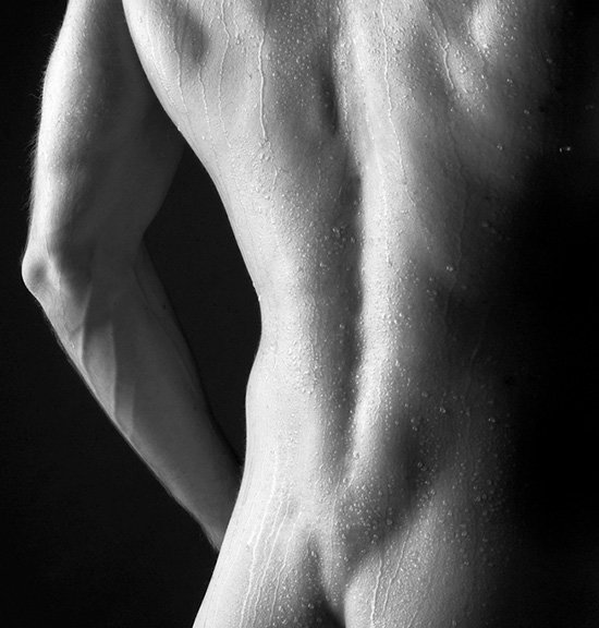 Chirurgie Intime De L'Homme
